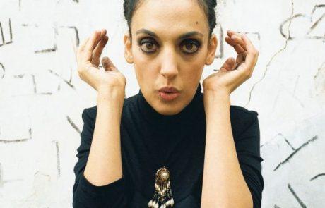 הנצחון של ויקטוריה חנה- ביקורת אלבום.