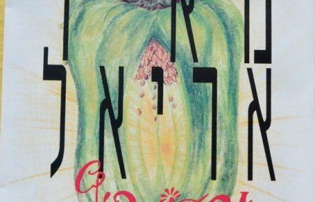 """החוג לארכיאולוגיה – """"לא תתפוס אותי"""" , מאיר אריאל, """"זרעי קיץ"""", 1995."""