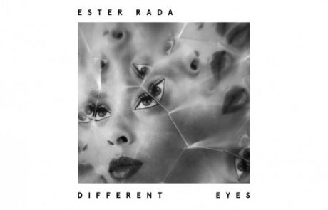 אסתר רדא – Different Eyes , עשר הערות: